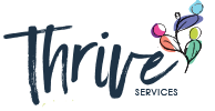Thrive Services